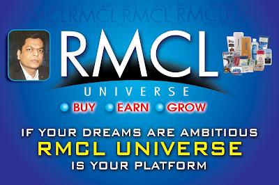 rmcl-universe-flex-banner-design-hd-wallpapers-naveengfx.com