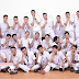 Lowongan Kerja PT. AHM (Astra Honda Motor) Tingkat SMK Januari 2020