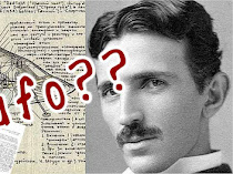 Fakta, Misteri dan Penampakan Ufo Berdasarkan Teori Ilmiah