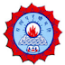 Dwaraka Doss Goverdhan Doss Vaishnav College, Chennai, Wanted Assistant Professor Plus Non-Faculty