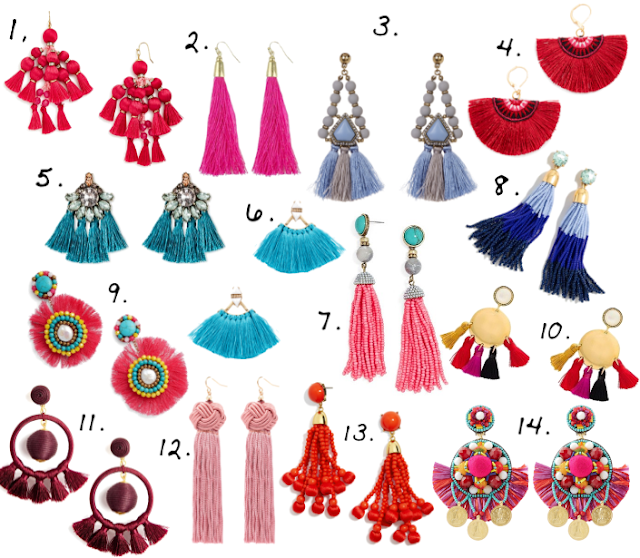 One earring clipart 2017