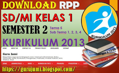 Rpp Fluida Statis K 13 Revisi