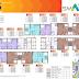 Thiết kế Toà H5 Vinhomes Smart City Tây Mỗ Đại Mỗ