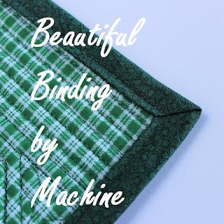 Machine-Binding-Glue-Quilt-Tutorial