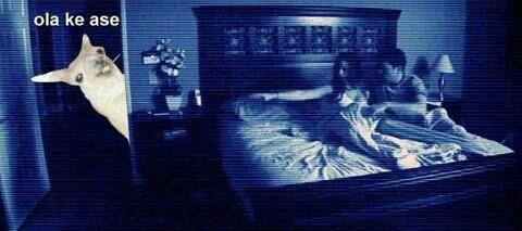 ola-k-ase-en-actividad-paranormal.jpg