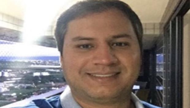 Caso Rodrigo Alapenha: Novo delegado integra comissão de investigação