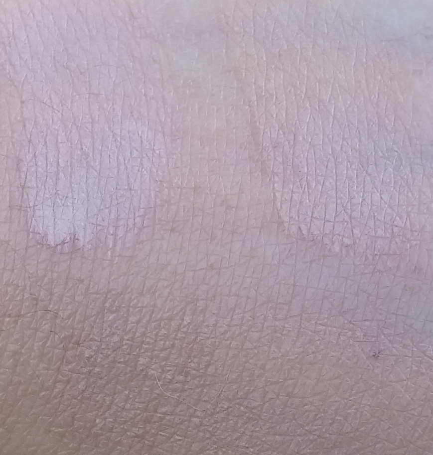 Super BB InstaReady Beauty Balm BB Cream SPF 30 by Physicians Formula #10