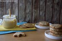 Μοναδικές «Συνταγές φαγητών» και γλυκών, επιλεγμένες από τις κορυφαίες διαδικτυακές κουζίνες.