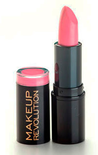 makeup-revolution-barra-de-labios-amazing-sweetheart