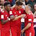 Bundesliga : Le Bayern domine le Werder et met la pression à Dortmund (Vidéo)