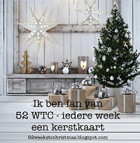 52-weeks to Christmas
