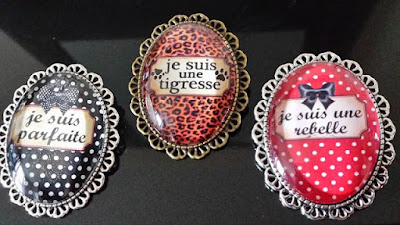 la marquise en tutu, blog, blogueuse, nantes, bannière, la perle des loisirs