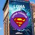 Lona SuperTitanium Placa Sinalização Comunicação Visual 14m²