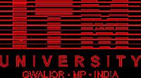 ITM University Admission