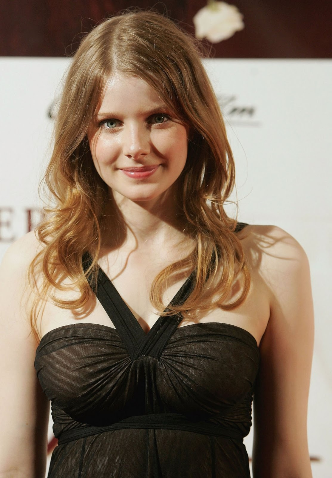 rachel hurd wood ass