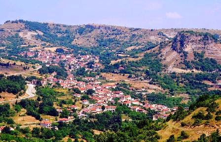 Τι θα πληρώνουν οι δημότες του Δήμου Νεστορίου για το 2015