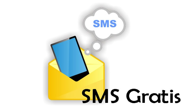 download aplikasi sms gratis terbaru