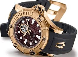watches for men brands