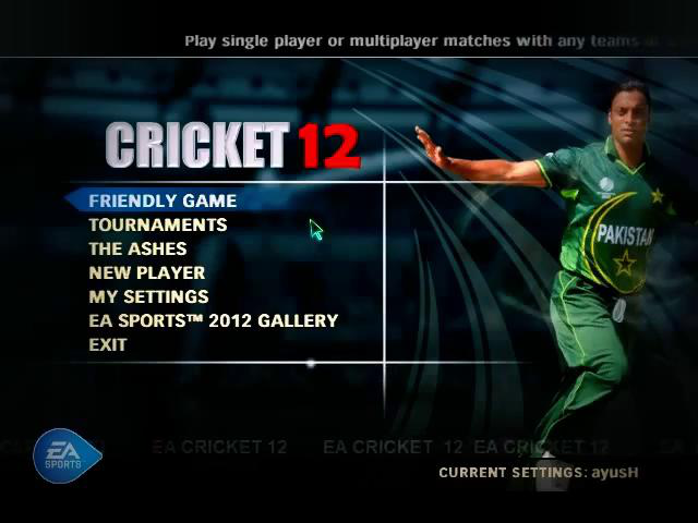 Ipl patch cricket 2007 free download logs-news.