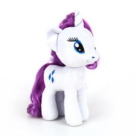 My Little Pony Rarity Plush by Plush Apple