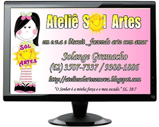 http://ateliesolartesemevas.blogspot.com.br/