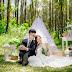 9 Tips on Pre Wedding Shoot