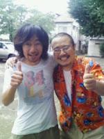 Sato Takuya