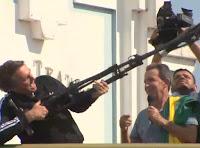 Veja trajetória e polêmicas de Jair Bolsonaro, presidente eleito