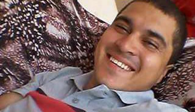 Jovem é assassinado a golpes de facão, em Amarante do Maranhão