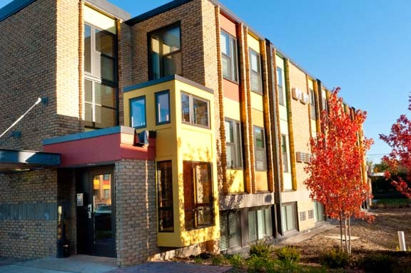 What we found out: Affordable Housing Roseville Ca