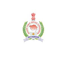 GPSC Recruitment For 2018 GAS And GCS 2018