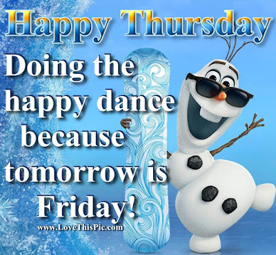 happy-thursday-doing-the-happy-dance