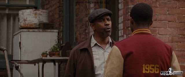 fences imagenes hd
