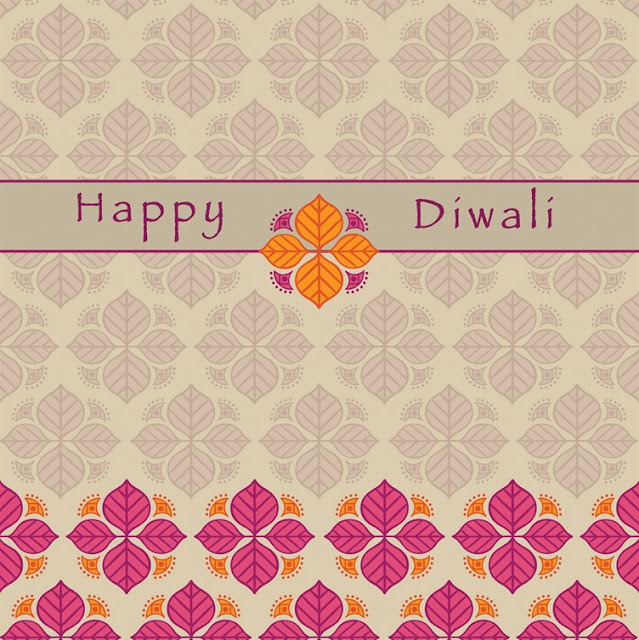 Best greeting Cards Of Diwali 2017