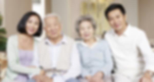 Inilah PERBEZAAN Antara Menantu Wanita Dan Lelaki Ketika Tinggal Di Rumah Mertua!