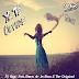 Dj Gago feat. Ramon de la Rosa & The Original's - Ya Te Olvide (DJ JaR Cumbia Edit)
