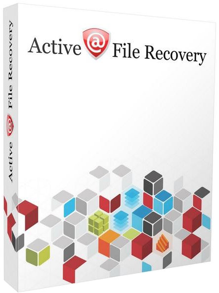 Active Partition Recovery Ultimate 15.0.0