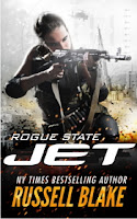 https://www.amazon.com/JET-Rogue-State-Russell-Blake-ebook/dp/B0725KP69M