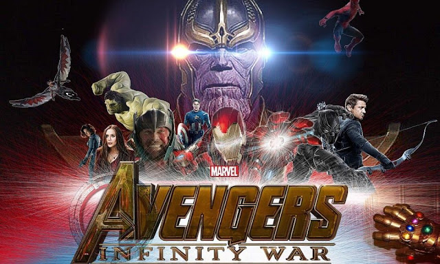 Tamilrockers tamil avengers movie war dubbed infinity download Hotstar Temporarily