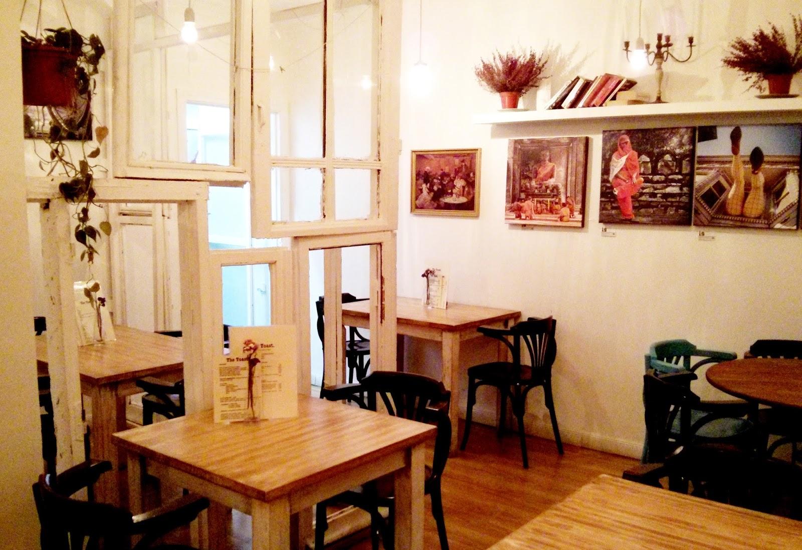 Restaurantes norteamericanos en madrid los mejores restaurantes y bares en la ciudad de madrid - Decorar un bar de tapas ...