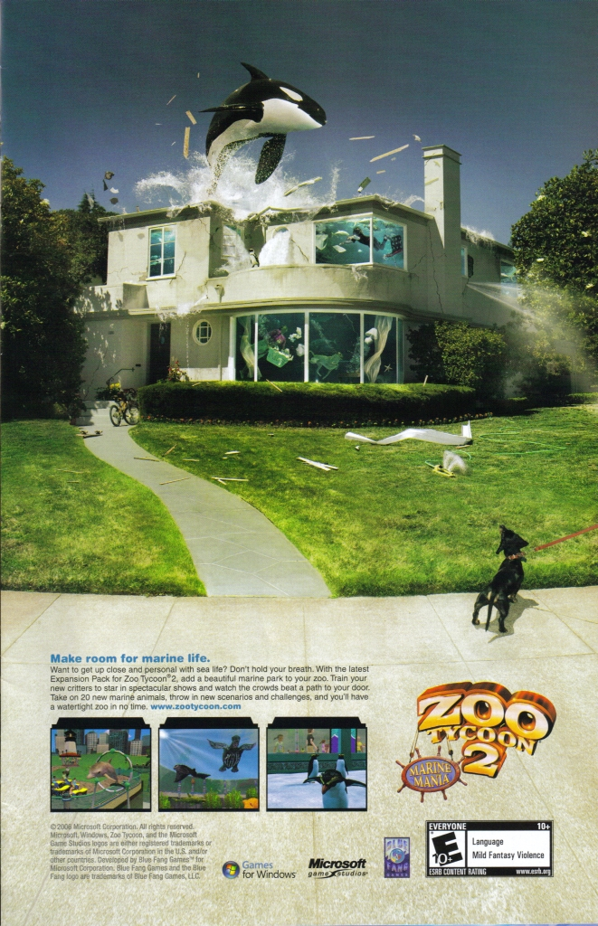 Read online Sonic The Hedgehog comic -  Issue #167 - 34