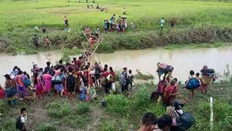 cht,chittagong hill tracts,cht news,chittagong hill tracts news,2017 news,rangamati,khagrachori,bandorban,rangamati news,bbc,news,tech light news,Muslim attacks On Buddhist People In Bangladesh,muslim,buddhist,muslim killed buddhist people,