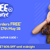 Shopping Loot : Get Free Product worth Rs.500 from FirstCry First Shopping on 13th May 2018