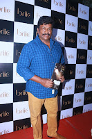 Bharathi Rajaa International Insute of Cinema Briic Inauguration Stills  0007.jpg