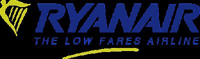 RYANAIR - Norme e procedure per il Check-in e per il bagaglio!