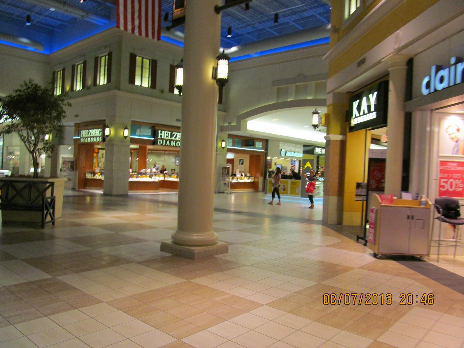 Restaurants near Market Place Shopping Center, Champaign on TripAdvisor: Find traveler reviews and candid photos of dining near Market Place Shopping Center in Champaign, Illinois.