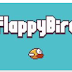 Flappy Bird Game is back on Amazon Fire TV - Not yet on Android or IOS