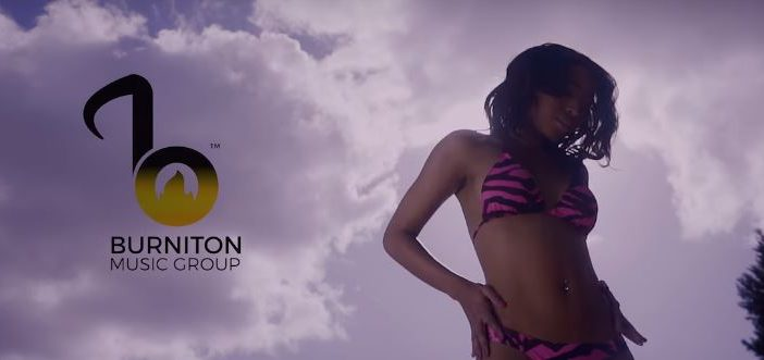 stone-video-702x331 Download Video | Stonebwoy – Problem