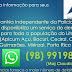 2ª Companhia Independente da Policia Militar divulga número de WhatsApp para população denunciar crimes
