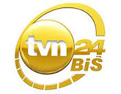 TVN 24 Bizness HD - Hotbird Frequency